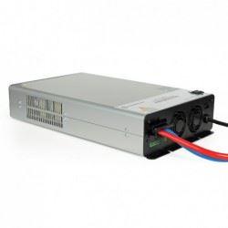 BATTERY CHARGER POWERFINN PAC3200
