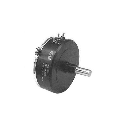 Vishay Spectrol 308-S-1-502 Potentiometer Servo 5k single turn