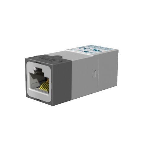 EMO Systems Emosafe EN-70e Medical Ethernet Isolator RJ45