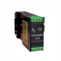 TDK-Lambda DPX Power Supplies