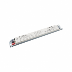 SELF SLT35-700IL-E LED DRIVER POWER SUPPLIES