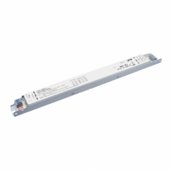 SELF SLT80-1500IL-E LED DRIVER POWER SUPPLIES