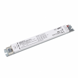 SELF SLD35-700ILA-E LED DRIVER POWER SUPPLIES