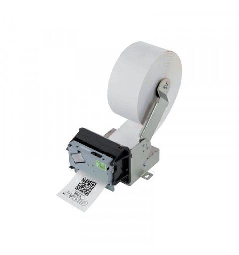 Custom TL60III USB Kiosk Printer USB/ RS232 with Ejector