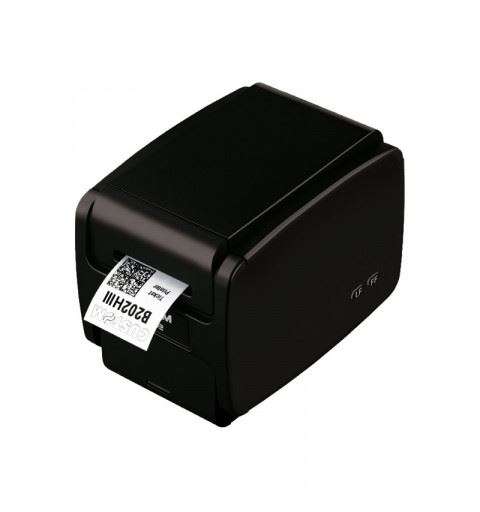 Custom B202HIII USB/ RS232 ticket and wristband printer