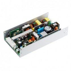 TDK-Lambda Power Supply NV-Power Configurable