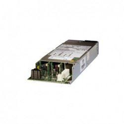 TDK-Lambda NV-Power Modular Power Supplies