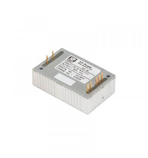 XP Power MTF50 PCB Filter EMI 50W 15,5-40Vdc 1A