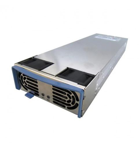 TDK-Lambda HFE1600-24 AC/DC Rack Power Supply Vout: 24Vdc 1600watt