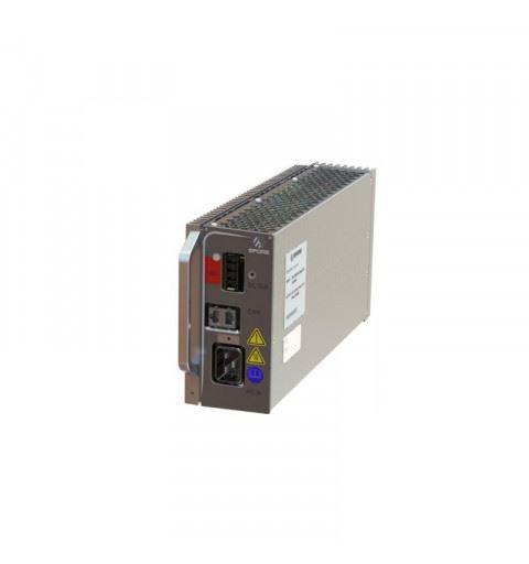 Efore MHE24-1500 Modulo rectifier 85-275Vac 24Vdc 1500W  62,5A