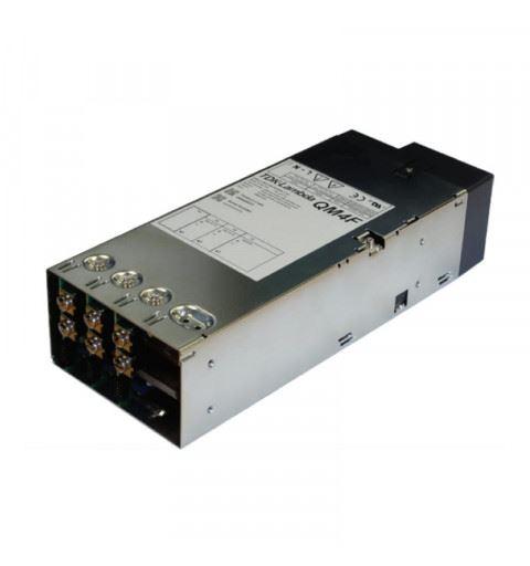 TDK-Lambda Modular QM4008WV - QM4FSDL 12SASL 19SBS B/S B/S
