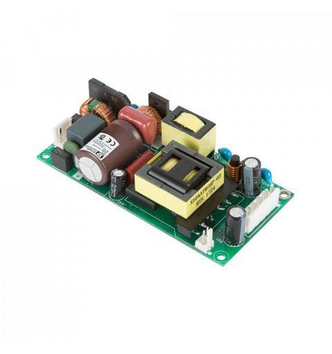 XP Power EPL150PS15 Medical AC/DC Power Supply Vout: 15Vdc 150watt