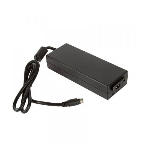 XP Power ALM120PS19C2-8 Medical Desktop Power Supply 19Vdc 120watt 6.32A
