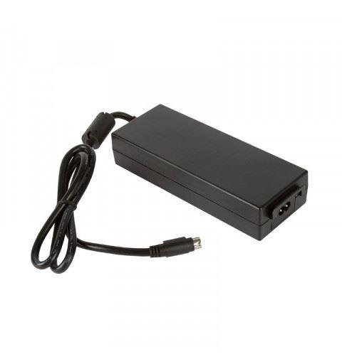 XP Power ALM150PS15C2-8 Medical Desktop Power Supply 150watt 15V 10A