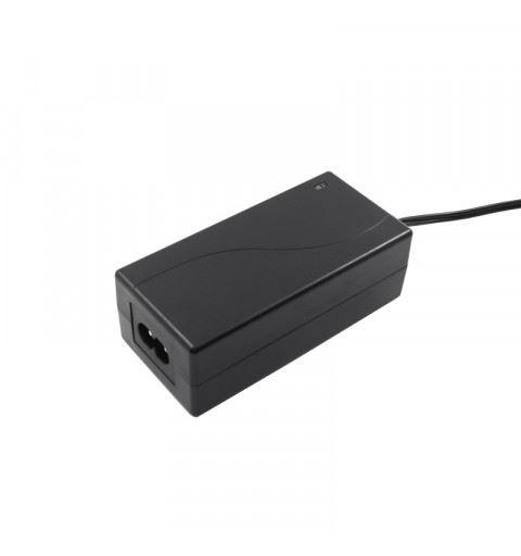 XP Power ALM65US24C2-8 Medical Desktop 65W 24V 2,7A