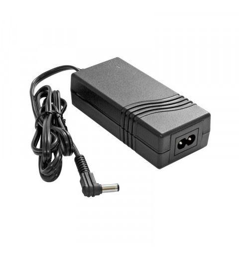XP Power ALM85US24C2-8 Medical Desktop 85watt 24V 2,7A
