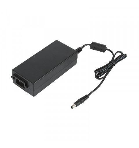 XP Power ALM85US12 Medical Desktop 85watt 12V 5.4A