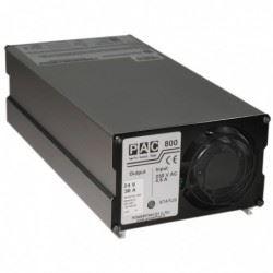 POWERFINN PAC750U
