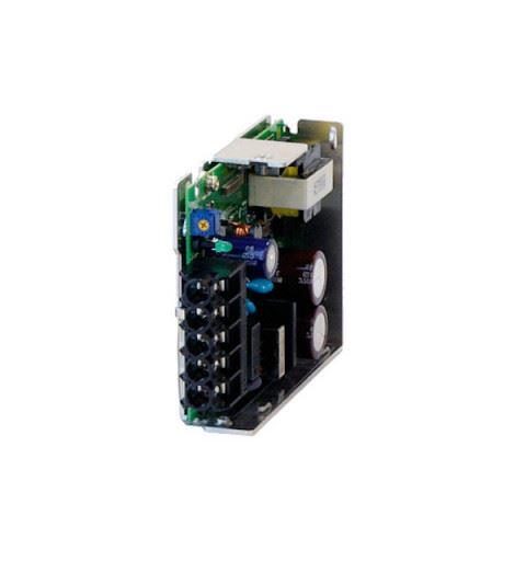 TDK-Lambda HWS30A-24 Open Frame Power Supply 32.1watt 24Vdc
