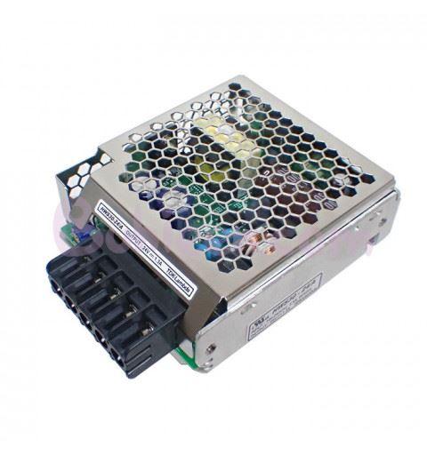 TDK-Lambda HWS30A-48/A Alimentatore Enclosed 31.2watt 48Vdc