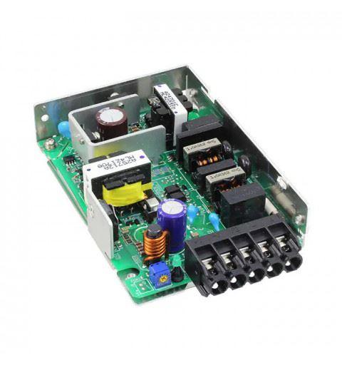 TDK-Lambda HWS50A-48 Open Frame Power Supply 52.8watt 48Vdc