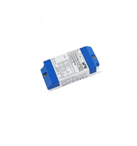 Self SLT20-500IB-UN Driver LED Constant Current 20watt 5-40Vdc 150 a 500mA IP20