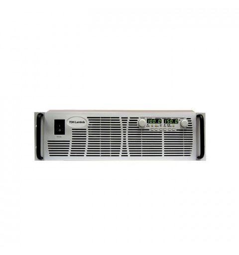 TDK-Lambda GEN125-120-LAN-3P400 Alimentatore Programmabile 0-125Vdc 0-120A Trifase