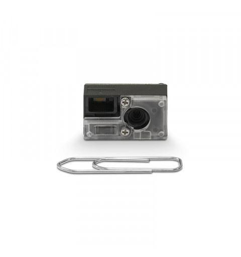 Custom KBR2D 1D 2D open frame Barcode Scanner Fixed RS232 / USB-HID or Virtual COM port