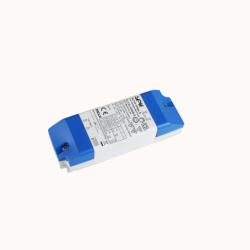 SELF SLT45-1050IB-E ALIMENTATORI DRIVER LED