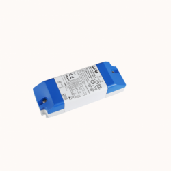 SELF SLT45-1050IB-E DRIVER LED