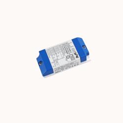 SELF SLT25-600IB-E ALIMENTATORI DRIVER LED