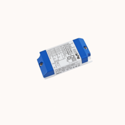 SELF SLT25-600IB-E DRIVER LED