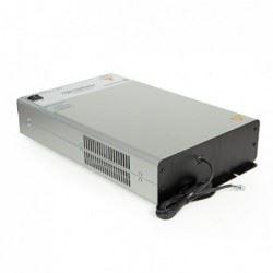 POWERFINN PAP800
