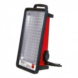 Industrial LED portable lamps