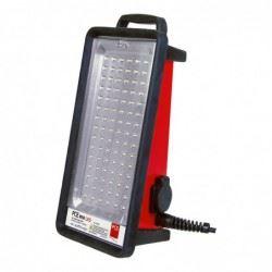 Lampade Portatili a LED Industriali