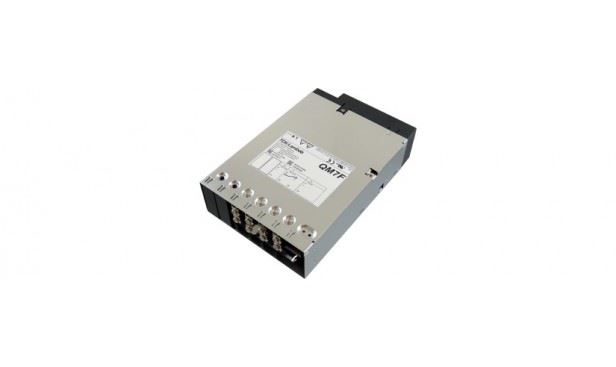 TDK-Lambda NEW SERIES OF MODULAR POWER SUPPLIES: QM7