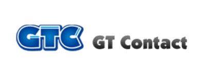 GT Contact Co., Ltd.